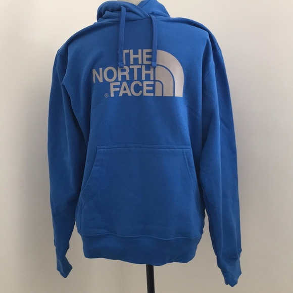 The North Face Other - NWT North Face Hoodie